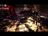 Prototype 2 Official Trailer