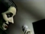 PJ Harvey | The Dancer
