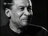 Abdullah Ibrahim and String Orchestra - African Suite (1997) Part1