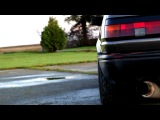 Toyota Corolla GTS AE86 Trueno Prologue
