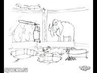 11_Nindza_vs_Krestonosec-spaces.ru