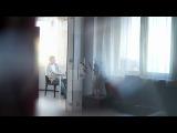Гуф - Айс Беби) клип про любовь