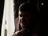 Зорро: Шпага и Роза - 44 серия