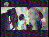 Aqua-Dr. Jones (VHSRip, LQ)