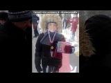 «лыжные гонки» под музыку Павел Воля и Гарик Мартиросян - Наша Россия - Страшная Сила. Picrolla