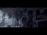 Фанат (1996) триллер Роберт ДеНиро,Уэсли Снайпс,Бенисио Дель Торо реж.Тони Скотт