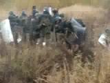 34 ОБРОН Шумиловская бригада в/ч 3671
