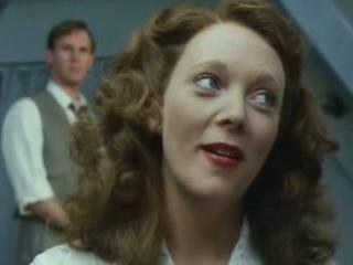 Мисс Марпл Агаты Кристи - Карман, полный ржи (1 часть)  \\Hickson Joan\\