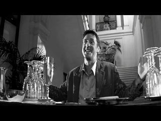 Девушка на мосту / La fille sur le pont (1999) ltdeirf yf vjcne