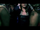Flo Rida Feat. Sia - Wild Ones (Official Video HD)