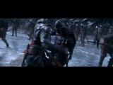 официальный трейлер игры Assassin's Creed Revelations