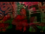 Blink-182 - Stockholm Syndrome (2003)