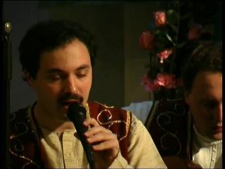 Bolo Adi Shakti Shri Mataji - concert 13 years of Sahaja Yoga in Ukraine in 2002