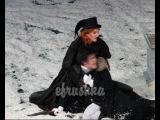 Стреляться, так стреляться! Отрывок из спектакля =МАСКАРАД=. Марина Есипенко и Леонид Бичевин