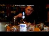 Друзья и подруги под музыку Flo Rida feat. Nelly Furtado - Jump OST