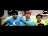 Kaun Hai Who Remix Ishq Vishk Shahid Kapoor s Debut Movie
