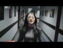 Каникулы в Мексике. Жизнь после шоу - 1 серия  06.02.2012