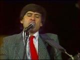 1983 - Gianni Morandi.