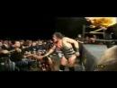 CZW Cage of Death 13 - Sami Callihan (c) vs. AR Fox  (CZW Light Heavyweight Championship)