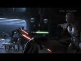 Star wars- Наша группа ♔♔Звёздные войны†Star Wars † Войны клонов † Clone Wars † Lego † Лего♔♔