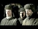 Последний бой майора Пугачева 2 серия 2005