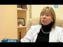 """""""Lietuvos žinių"""" tyrimas 2011 12 05 DSR XVID-CNN"""