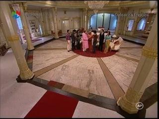 Culoarea Fericirii Episodul 333 - Online pe www.FilmeDe10.net
