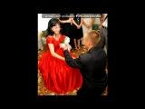 Наша свадьба под музыку Кристина Орбакайте &amp Аврам Руссо - Я не отдам тебя никому Прощу любую твою вину Сквозь столько бед и потерь пройдя Какое счастье любить тебя Просто любить тебя. Picrolla