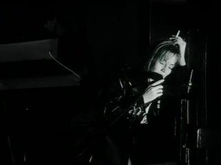 отрывок. 1988 — Проклятие (Kárhozat), сценарий Ласло Краснахоркаи( реж Бела Тарр)