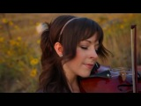 Lindsey Stirling - River Flows In You