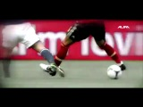 EURO 2012 - Самые красивые и забавные моменты.