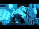 Чомусь так гірко плакала вона - Олександр Пономарьов
