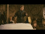 трейлер / Белоснежка - месть гномов / Джулия Робертс / фильмы 2012 г.