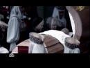 Тайный шоу бизнес Людмила Зыкина сокровища королевы эфир от 25 09 2011