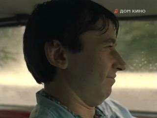 х.ф.Наш человек в Сан-Ремо.реж:Александр Ефремов.комедия,музыкальный фильм.1990 год.
