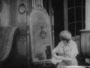 Пражский студент, реж. Пауль Вегенер, Стеллан Рийе, 1913 г.