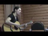 Юлия Теуникова - Moj Dilbere