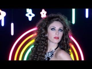 Anahi feat Bryan Amadeus y Ale Sergi - Click [HQ|HD] [OST Popland | OST Вспышка-Любовь]