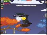 Вормикс: Я vs Александр Тимощук (20 уровень)