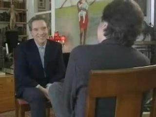Iaki Gabilondo entrevista a Joaqun Sabina (13 11 2009) - Tetelx