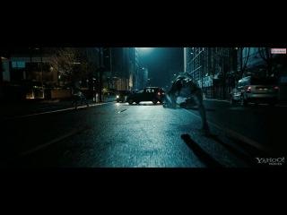 Другой мир 4: Пробуждение / Underworld Awakening (2012)
