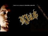 «1Класс вернись...» под музыку 1.Kla$ & Czar - Против миллионов (Альбом - Твою Мать 2) 31.12.11. Picrolla