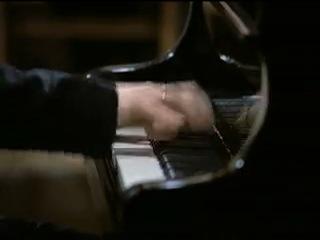 Людвиг ван Бетховен Концерт для фортепиано с оркестром №5 ми-бемоль мажор ор.73