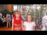 «Даша» под музыку | NadiR (Negd Pul) feat.Shami | - Запомни-I love you Пойми что-I need you...... Picrolla