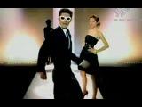 Dan Balan(ex-ozone)-Crazy Loop (Mm-Ma-Ma) - YouTube