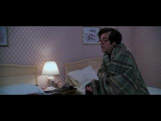 Сцена с обогревателем (Донни Браско) Аль Пачино