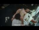 Новый Токийский декаданс Рабыня. (2007) Драма, Эротика