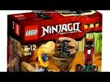 «Lego ninjago» под музыку Дима Карташов и KReeD - Любовь с теми, кто старше (NEW 2012). Picrolla