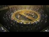 TV | Ghost in the Sheel: Stand Alone Complex 2nd GIG | Призрак в доспехах: синдром одиночки (TV-2) 16/26 (озвучка)