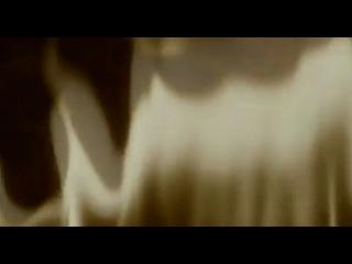 Wilki - Niech Mowi Serce